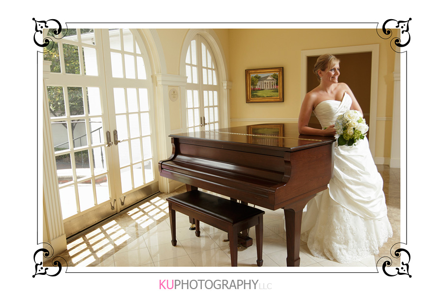 arlington_hall_lee_park_bridal_blog_0001