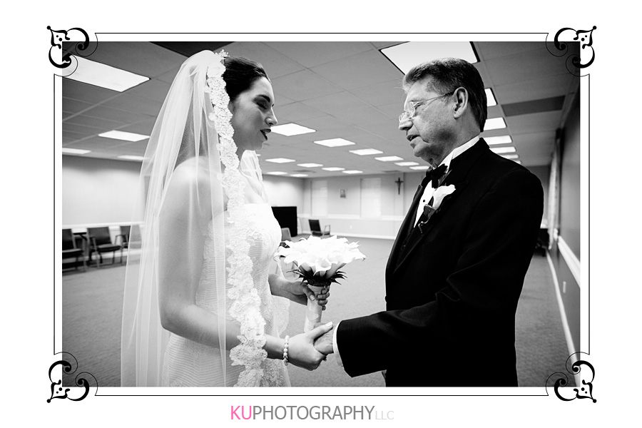 Houstonian Wedding Photography