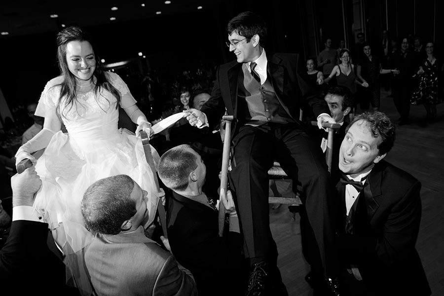 Houston wedding photographed by Austin wedding photographer
