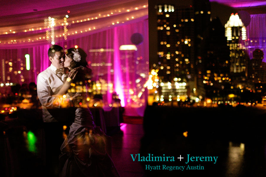 wedding photographer in austin texas