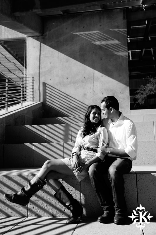 Austin engagement photos by Austin wedding photographer Tony Ku (9)