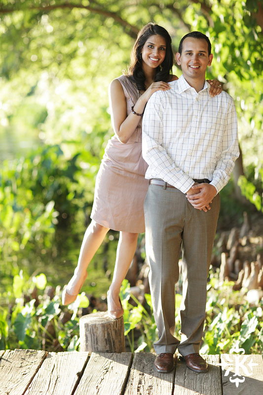 Austin engagement photos by Austin wedding photographer Tony Ku (5)