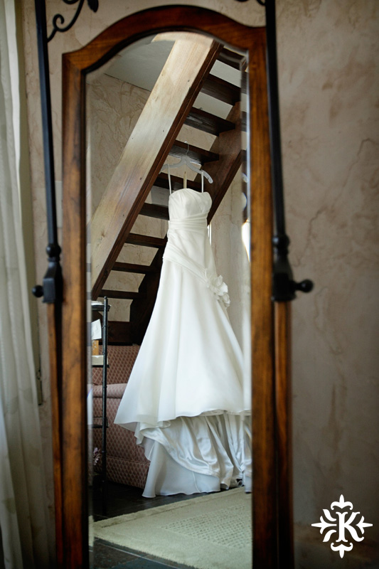 An Villa Antonia wedding photographed by Austin wedding photographer Tony Ku (55)