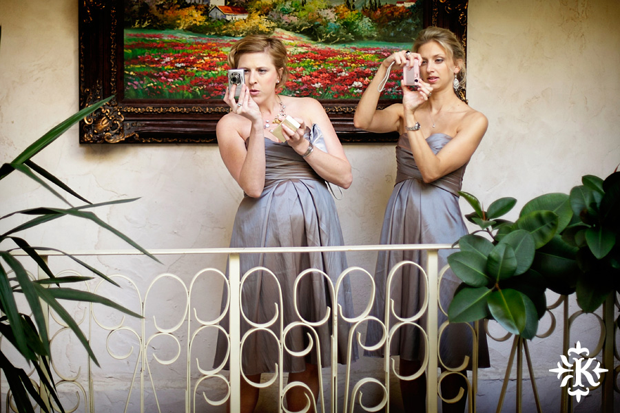 An Villa Antonia wedding photographed by Austin wedding photographer Tony Ku (51)