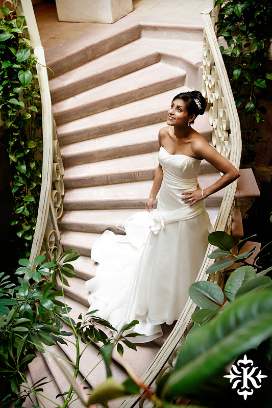 An Villa Antonia wedding photographed by Austin wedding photographer Tony Ku (50)