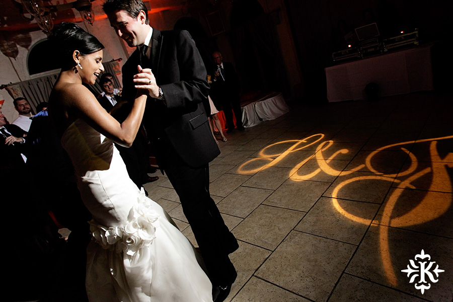 An Villa Antonia wedding photographed by Austin wedding photographer Tony Ku (22)