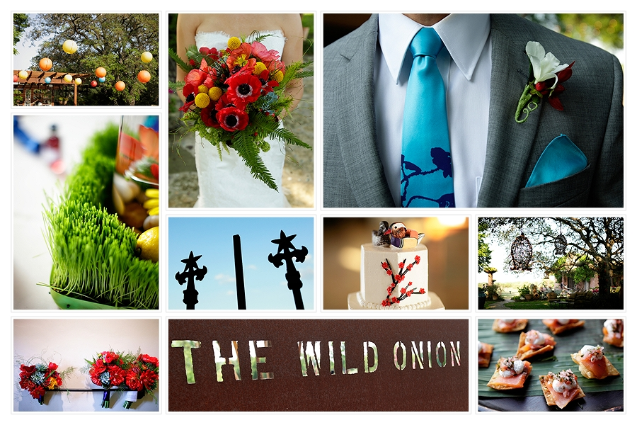 Photographer Tony Ku captures moments at a wedding in Wild Onion Ranch in Austin, Texas. (73)