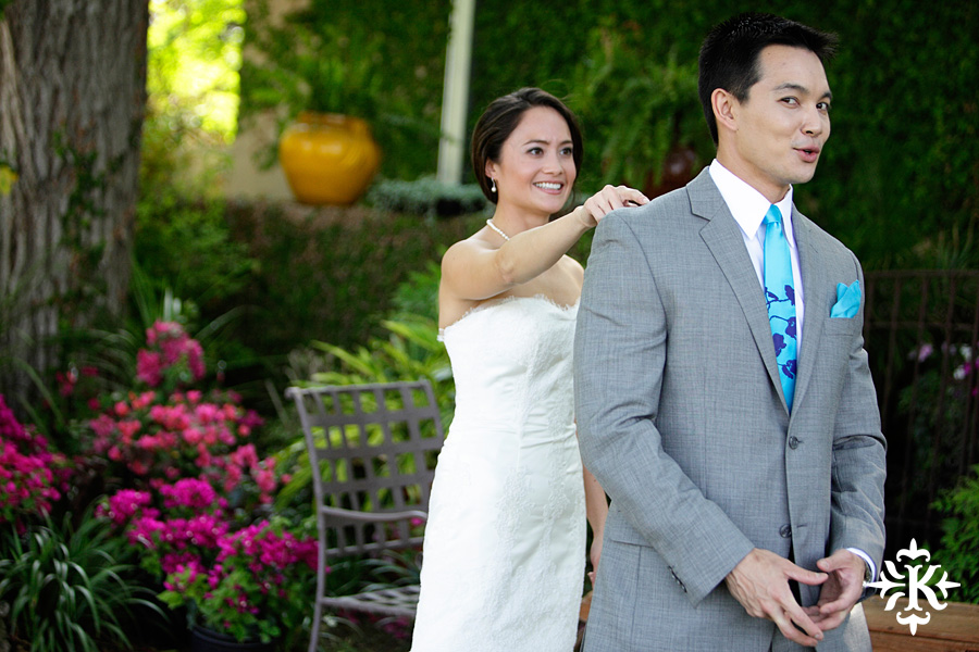 Photographer Tony Ku captures moments at a wedding in Wild Onion Ranch in Austin, Texas. (56)