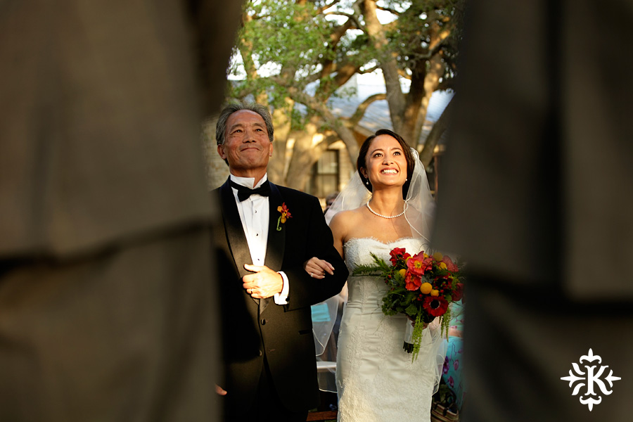 Photographer Tony Ku captures moments at a wedding in Wild Onion Ranch in Austin, Texas. (44)