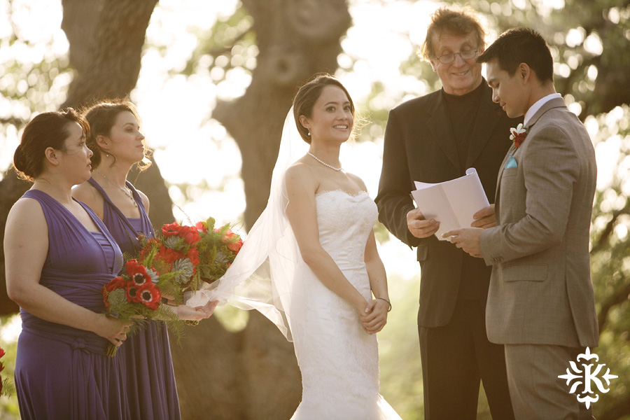 Photographer Tony Ku captures moments at a wedding in Wild Onion Ranch in Austin, Texas. (40)