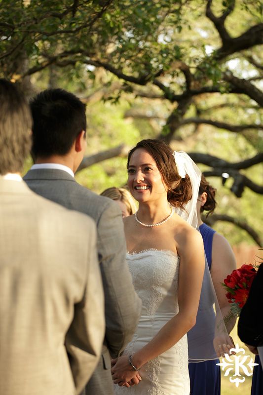 Photographer Tony Ku captures moments at a wedding in Wild Onion Ranch in Austin, Texas. (39)
