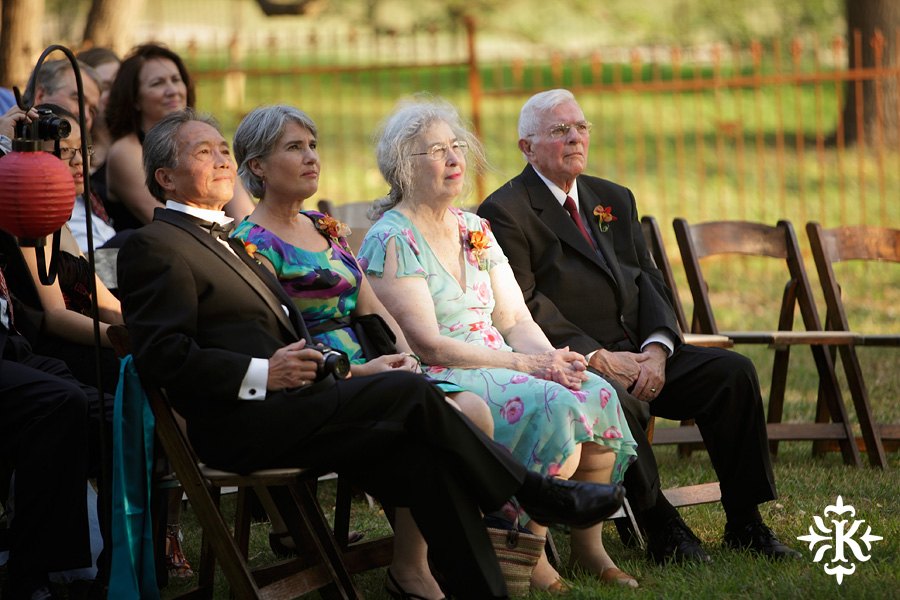 Photographer Tony Ku captures moments at a wedding in Wild Onion Ranch in Austin, Texas. (37)