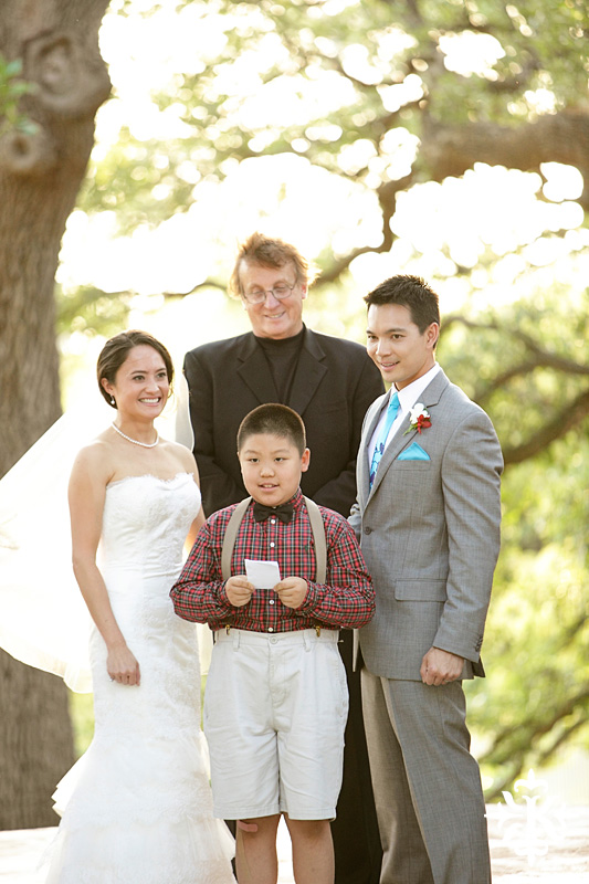 Photographer Tony Ku captures moments at a wedding in Wild Onion Ranch in Austin, Texas. (36)