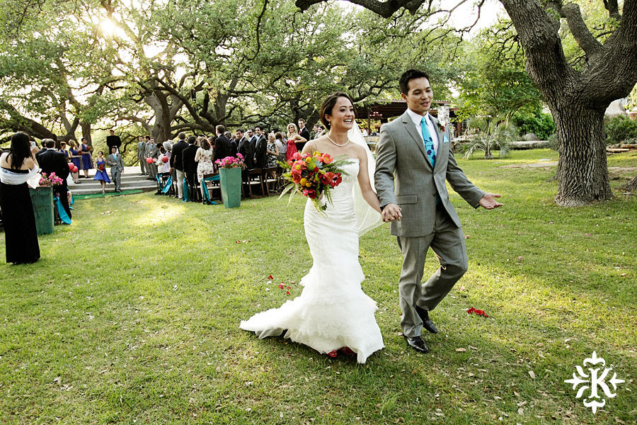 Photographer Tony Ku captures moments at a wedding in Wild Onion Ranch in Austin, Texas. (33)