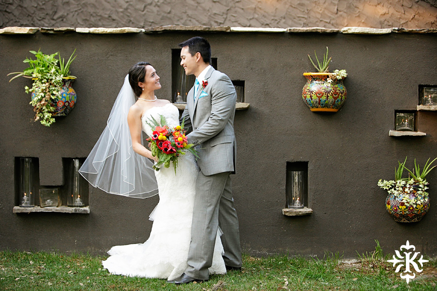 Photographer Tony Ku captures moments at a wedding in Wild Onion Ranch in Austin, Texas. (32)