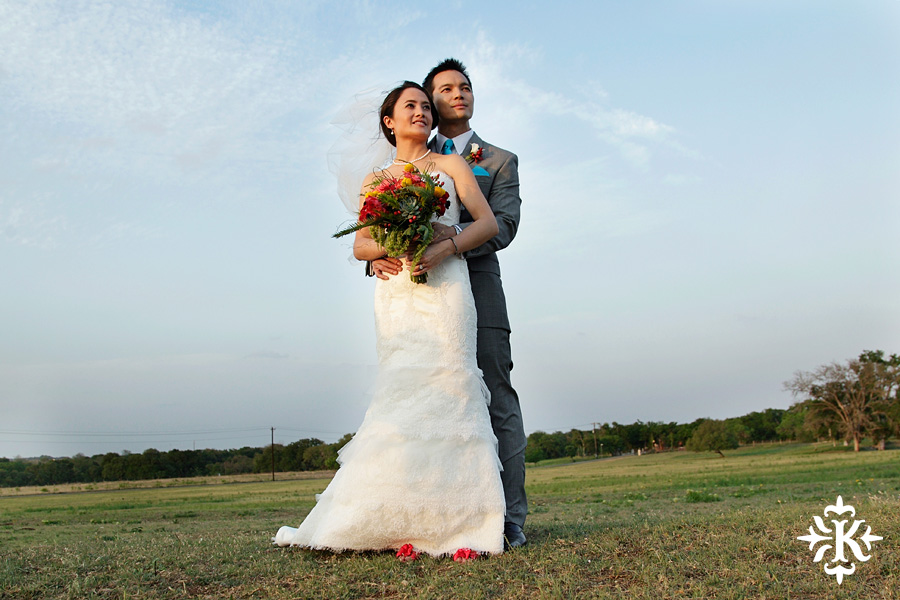 Photographer Tony Ku captures moments at a wedding in Wild Onion Ranch in Austin, Texas. (30)