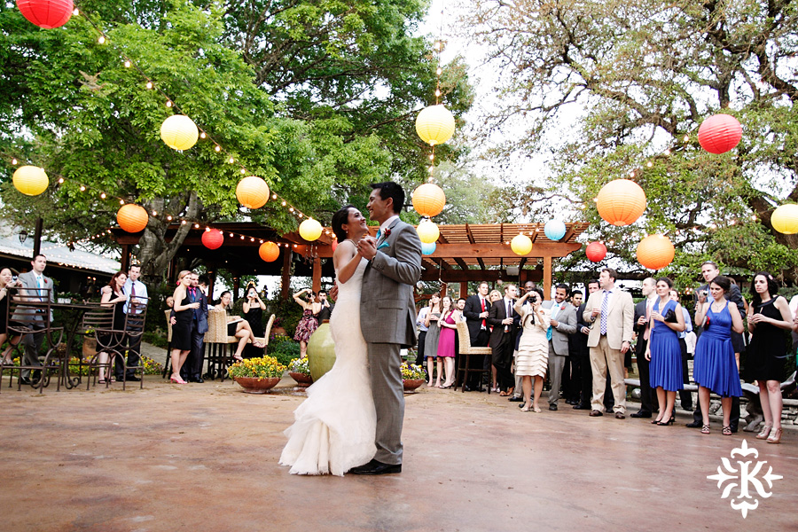Photographer Tony Ku captures moments at a wedding in Wild Onion Ranch in Austin, Texas. (26)