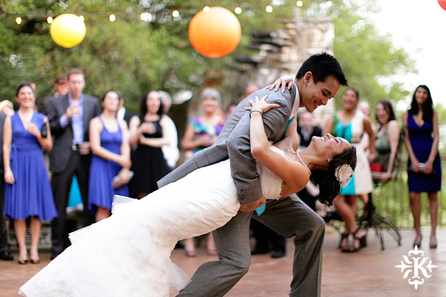 Photographer Tony Ku captures moments at a wedding in Wild Onion Ranch in Austin, Texas. (25)