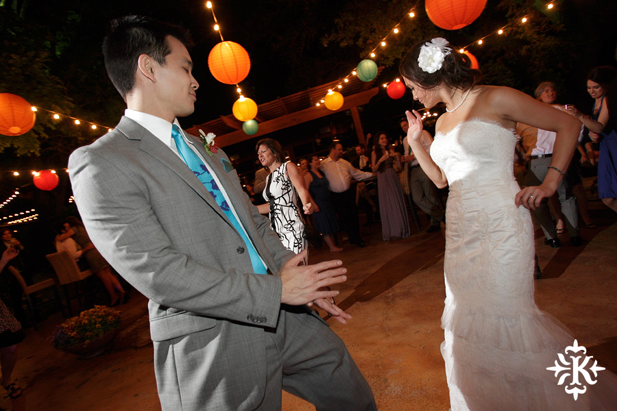 Photographer Tony Ku captures moments at a wedding in Wild Onion Ranch in Austin, Texas. (16)