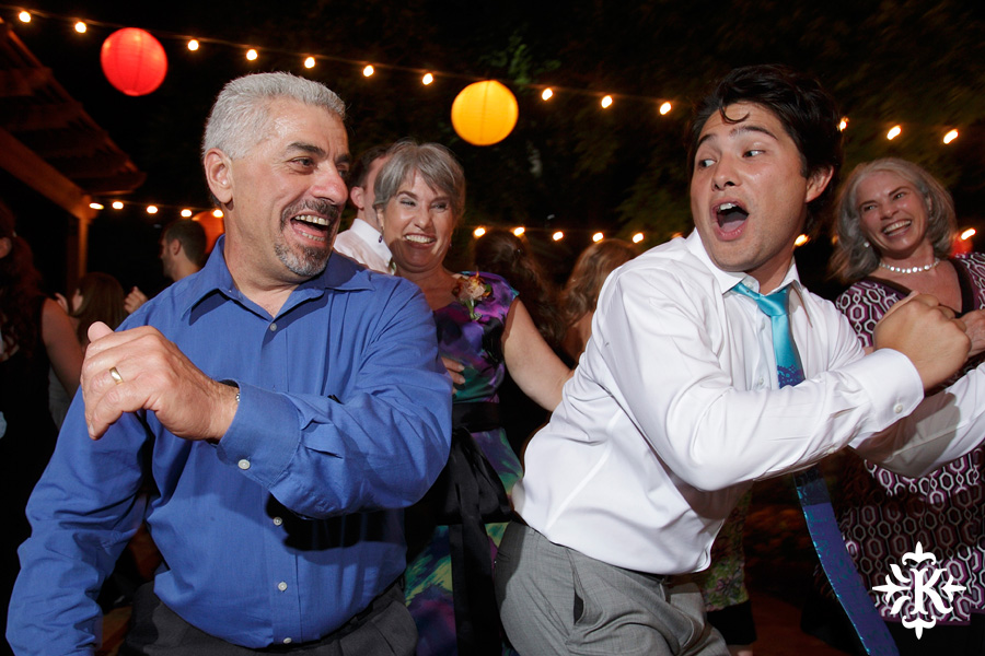 Photographer Tony Ku captures moments at a wedding in Wild Onion Ranch in Austin, Texas. (14)