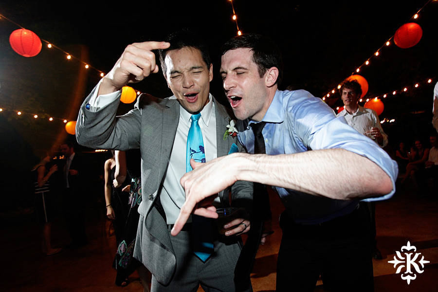 Photographer Tony Ku captures moments at a wedding in Wild Onion Ranch in Austin, Texas. (12)