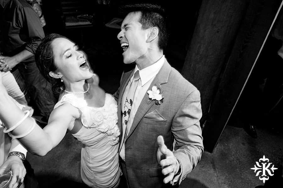 Photographer Tony Ku captures moments at a wedding in Wild Onion Ranch in Austin, Texas. (7)