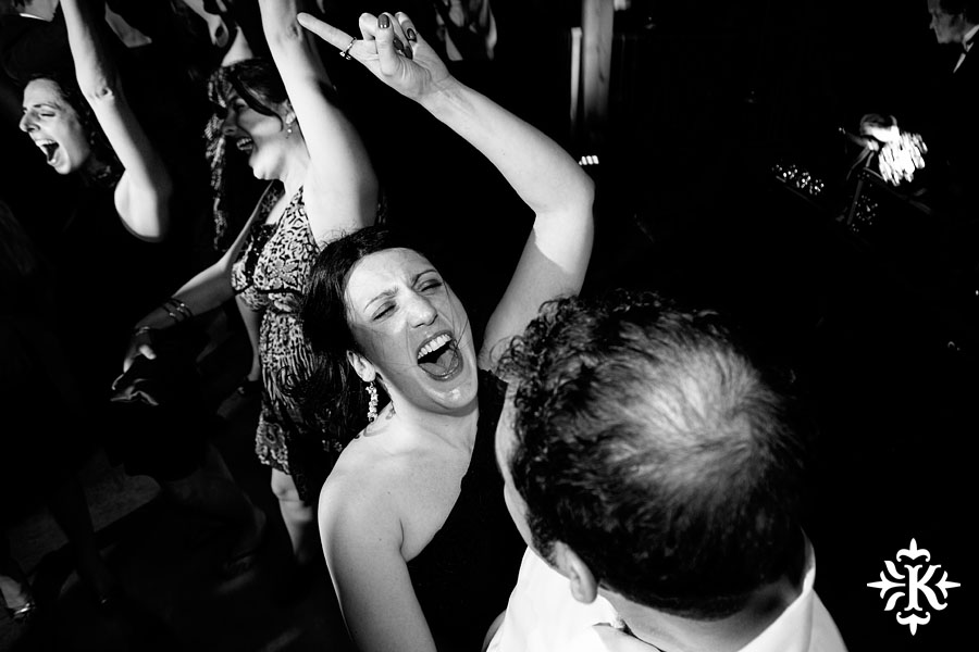 Photographer Tony Ku captures moments at a wedding in Wild Onion Ranch in Austin, Texas. (6)