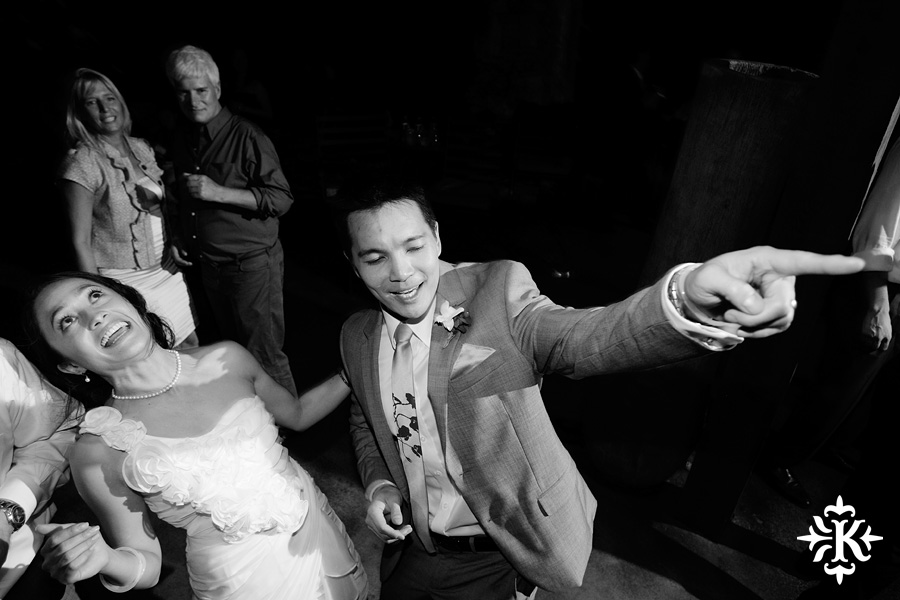 Photographer Tony Ku captures moments at a wedding in Wild Onion Ranch in Austin, Texas. (5)