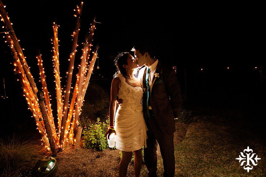 Photographer Tony Ku captures moments at a wedding in Wild Onion Ranch in Austin, Texas. (4)