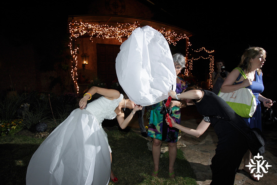 Photographer Tony Ku captures moments at a wedding in Wild Onion Ranch in Austin, Texas. (3)