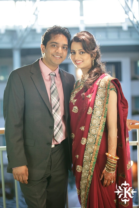 photographed by austin wedding photographer Tony Ku: an Indian wedding at the Austin's airport Hilton Hotel (8)