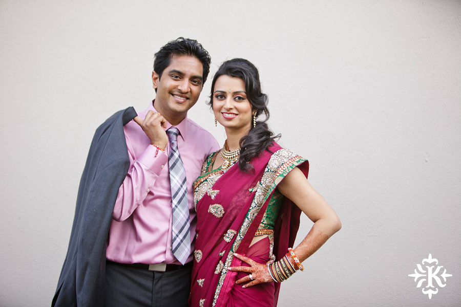 photographed by austin wedding photographer Tony Ku: an Indian wedding at the Austin's airport Hilton Hotel (9)
