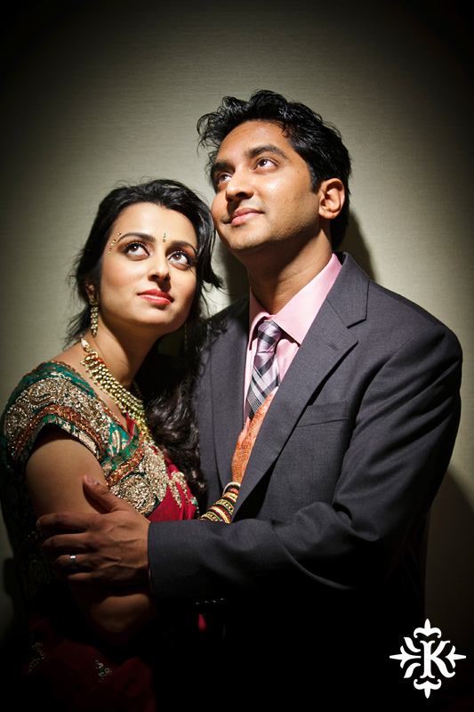 photographed by austin wedding photographer Tony Ku: an Indian wedding at the Austin's airport Hilton Hotel (11)