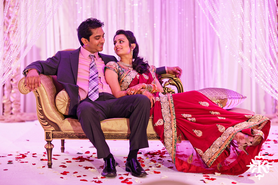photographed by austin wedding photographer Tony Ku: an Indian wedding at the Austin's airport Hilton Hotel (16)