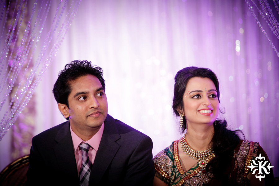photographed by austin wedding photographer Tony Ku: an Indian wedding at the Austin's airport Hilton Hotel (19)