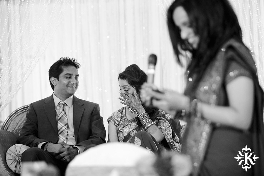 photographed by austin wedding photographer Tony Ku: an Indian wedding at the Austin's airport Hilton Hotel (23)