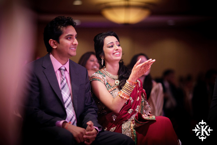 photographed by austin wedding photographer Tony Ku: an Indian wedding at the Austin's airport Hilton Hotel (25)
