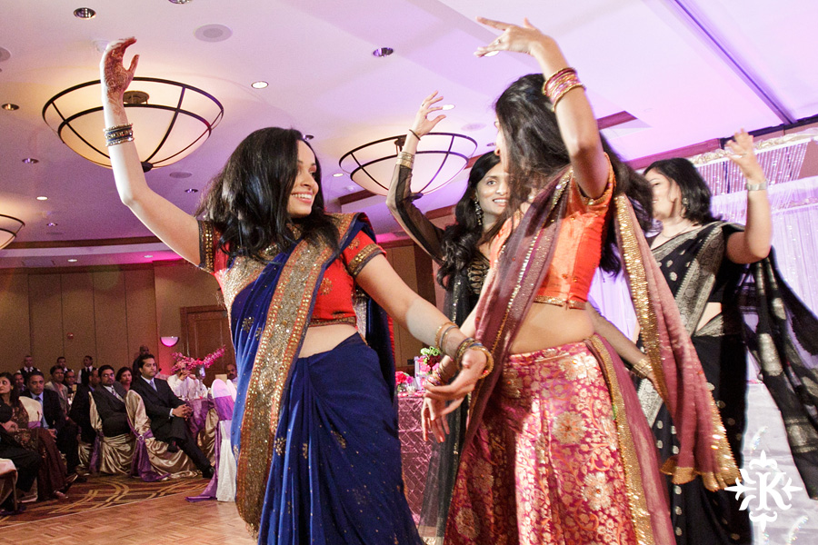 photographed by austin wedding photographer Tony Ku: an Indian wedding at the Austin's airport Hilton Hotel (29)