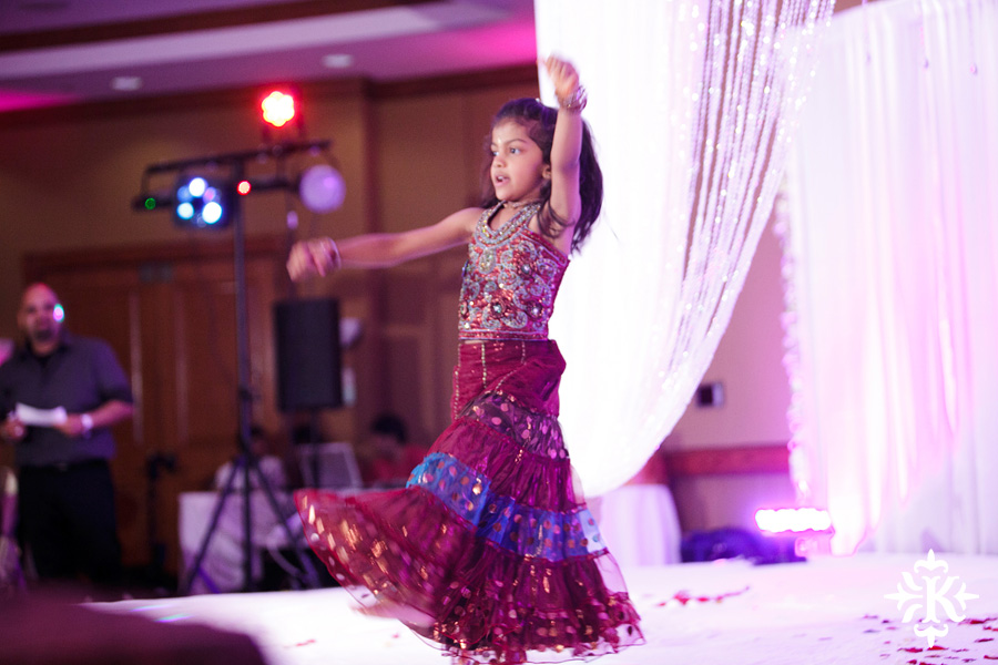photographed by austin wedding photographer Tony Ku: an Indian wedding at the Austin's airport Hilton Hotel (33)