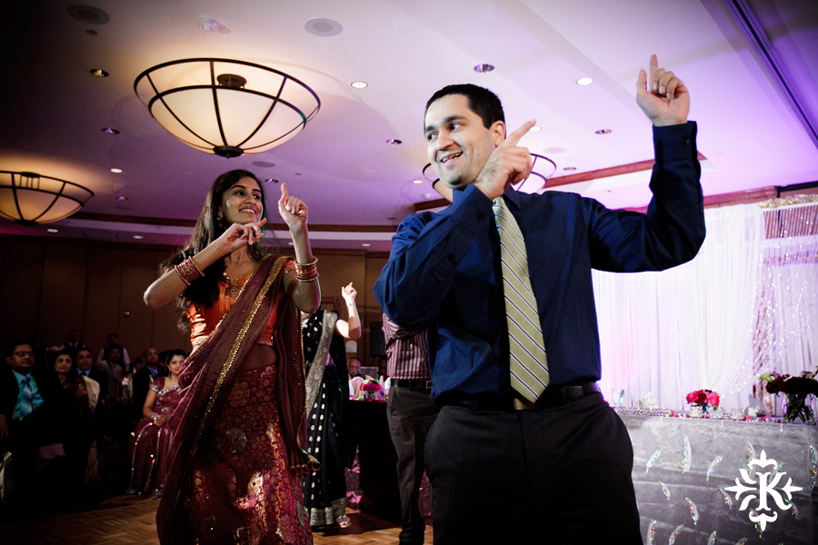 photographed by austin wedding photographer Tony Ku: an Indian wedding at the Austin's airport Hilton Hotel (37)