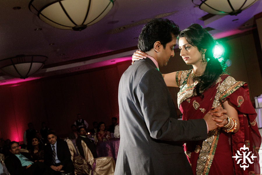 photographed by austin wedding photographer Tony Ku: an Indian wedding at the Austin's airport Hilton Hotel (40)