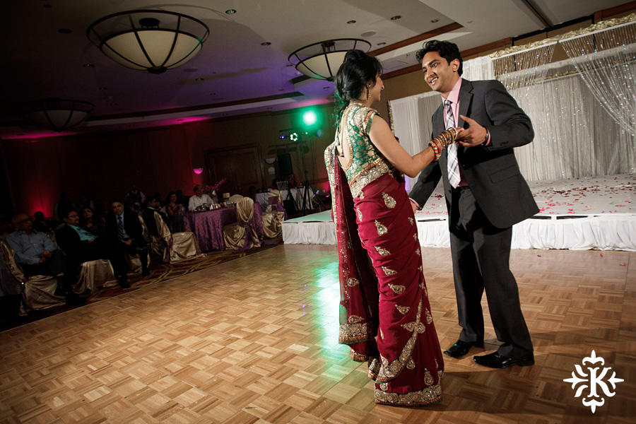 photographed by austin wedding photographer Tony Ku: an Indian wedding at the Austin's airport Hilton Hotel (41)