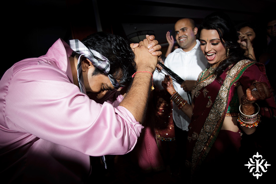 photographed by austin wedding photographer Tony Ku: an Indian wedding at the Austin's airport Hilton Hotel (55)