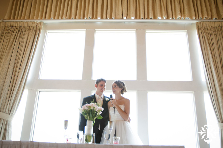 A fun wedding at Vintage Villas, Heidi and Justin, photographed by Austin wedding photographer Tony Ku (33)