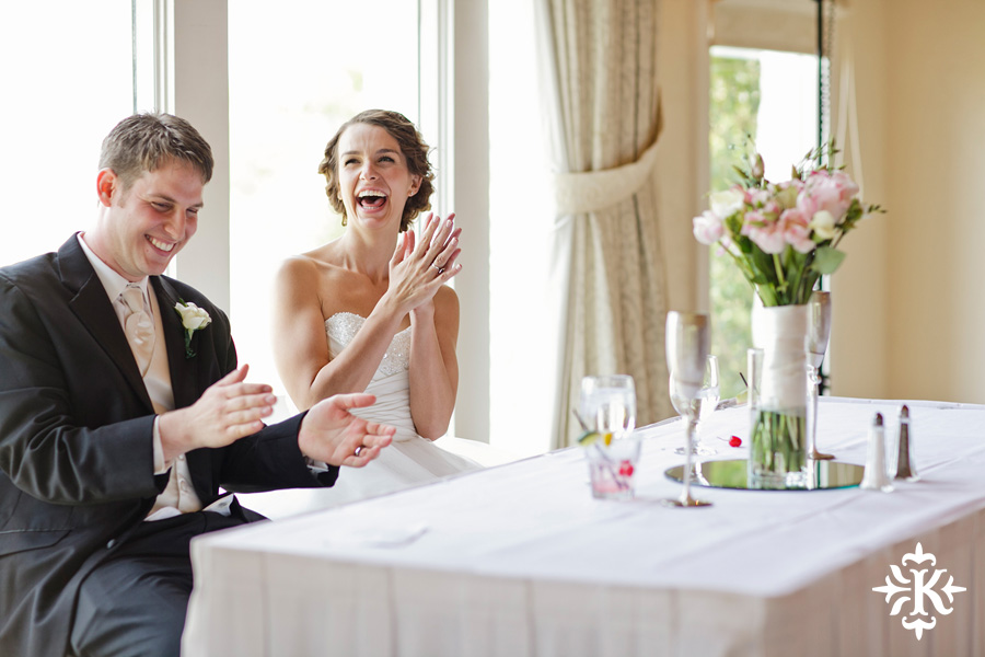A fun wedding at Vintage Villas, Heidi and Justin, photographed by Austin wedding photographer Tony Ku (36)