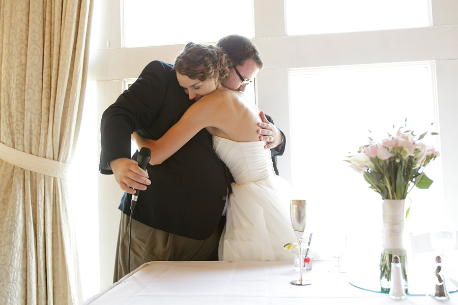A fun wedding at Vintage Villas, Heidi and Justin, photographed by Austin wedding photographer Tony Ku (37)