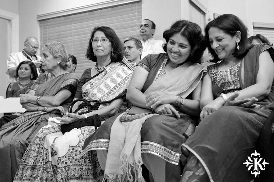 Austin wedding photographer Tony Ku captures moments at a menhdi hindu wedding ceremony (7)
