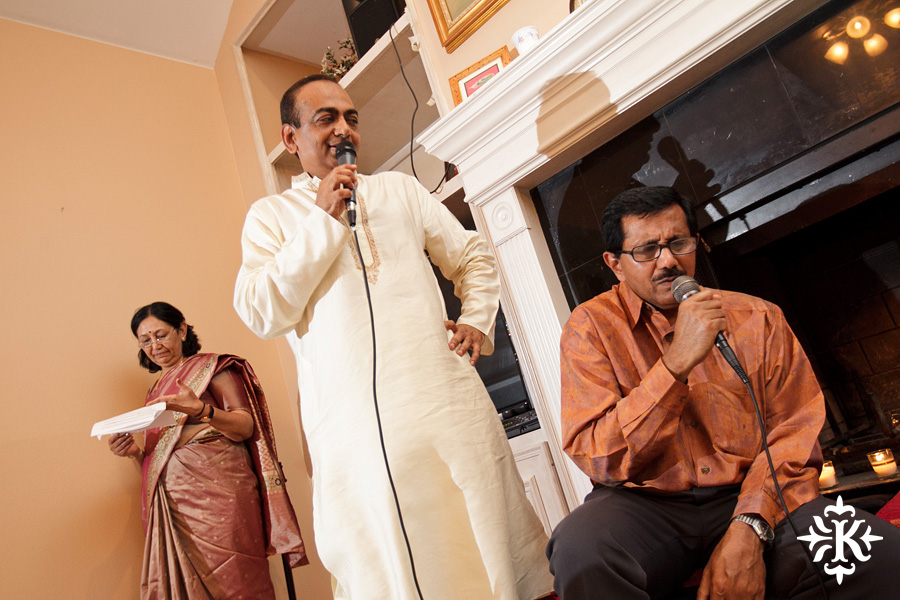 Austin wedding photographer Tony Ku captures moments at a menhdi hindu wedding ceremony (10)