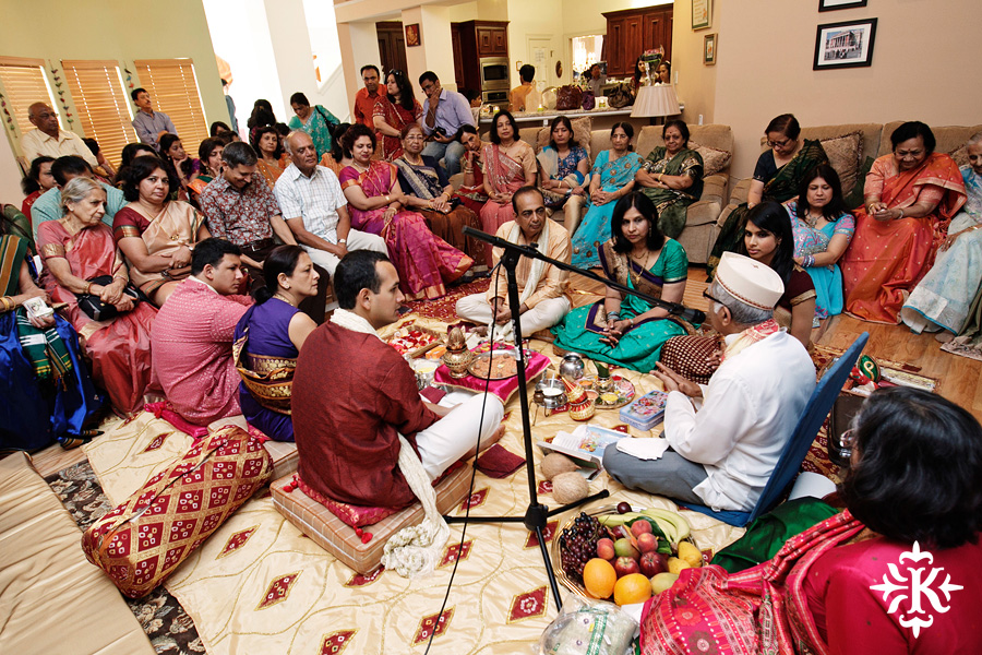 Austin wedding photographer Tony Ku captures moments at a menhdi hindu wedding ceremony (23)