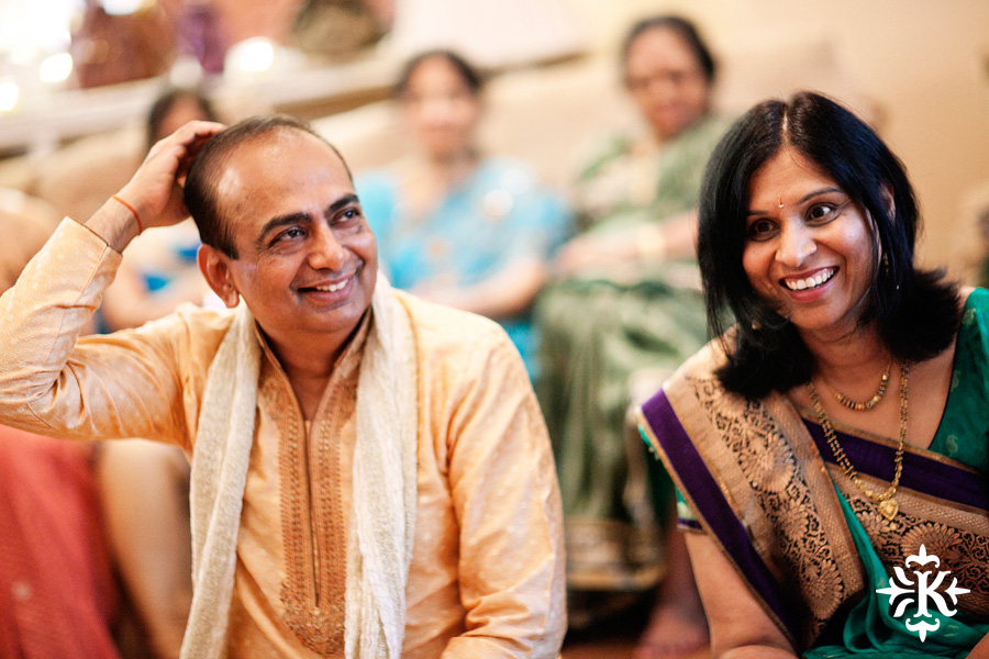Austin wedding photographer Tony Ku captures moments at a menhdi hindu wedding ceremony (25)